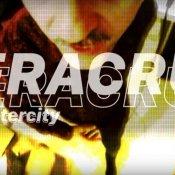 anteprima, Un'immagine del video di Veracruz degli Intercity