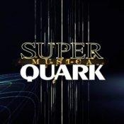 programma, Superquark Musica
