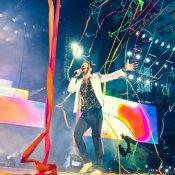 radio 2 rai, Foto di Starfooker