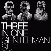 nuovo brano, Three In One Gentleman Suit Leonia