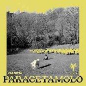remix, Calcutta Paracetamolo (TY1 Remix)