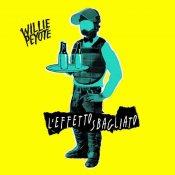 nuovo singolo, Willie Peyote L'effetto sbagliato