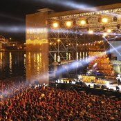festival, sfondo-goaboait.jpg