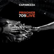 live, Caparezza Prisoner 709 Live