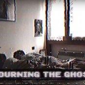 nuovo video, Un'immagine del video di Mourning The Ghost di Hesanobody