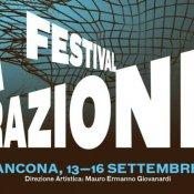 festival, La Mia Generazione Festival