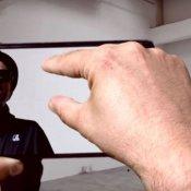 nuovo video, Un'immagine del video di Bottiglie rotte dei Subsonica