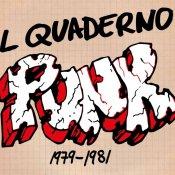 punk, foto immagine