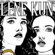 live, Marlene Kuntz Il Doppio