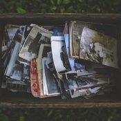 spotify, box-memories.jpg