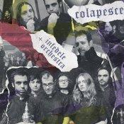 tour, Colapesce & Infedele Orchestra