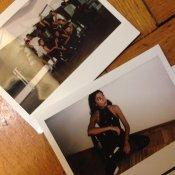 nuovo singolo, Sylvia Prendimi (foto via Facebook)