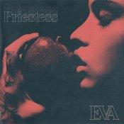 nuovo singolo, Priestess Eva
