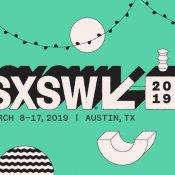 festival, SXSW 2019