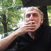 intervista, Giorgio Canali in MiniDV