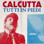 film, Calcutta Tutti in piedi (dettaglio locandina)