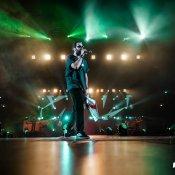 live report, Tutte le foto sono di Beatrice Mammi per Rockit.it