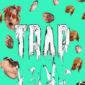 trap, trap-rockit-editoriale.jpg