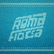 programma, Roma Fiocca