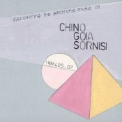 intervista, 19' 40 Discovering the Electronic Music of Chino Goia Sornisi