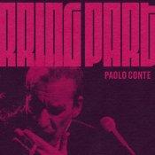 cover, sparring-partner-francesco-de-leo-cover-conte.jpg