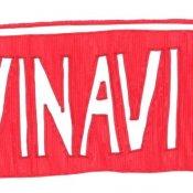 Malinconia d'altri tempi nel barattolo di Vinavil di Giorgio Poi
