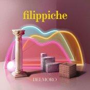 """Delmoro porta il pop sul dancefloor con le sue """"Filippiche"""""""
