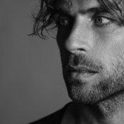 Fabrizio Cammarata - Viaggi mistici per chitarra e voce: i prossimi progetti di Fabrizio Cammarata