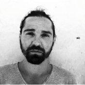 nuovo singolo, Dimartino (Foto di Fabrizio Cammarata)