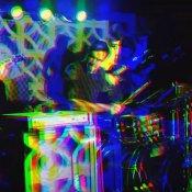 nuovo video, Un'immagine del video di Fucsite degli Anna Ox feat. Adam Vida