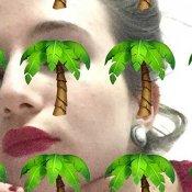 Primo singolo e primo video per Laila Al Habash, il nuovo acquisto di Bomba Dischi