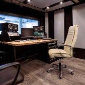 studio, LePark