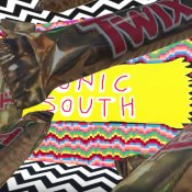 nuovo video, yonic-south-wild-cobs.jpg