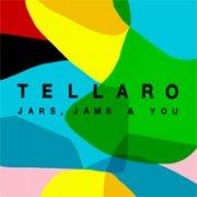 Jars, Jams & You