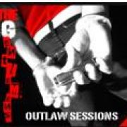 Outlaw Sessions