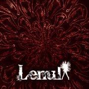Lenula EP