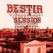 Bestia Session