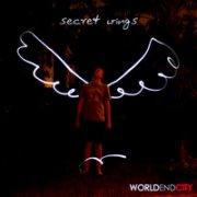 Secret wings (DEMO)
