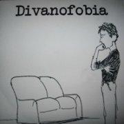 Divanofobia