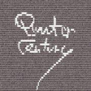Quarter Century (Digital C-25 EP)