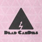 Dead CanDies