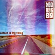album Echoes in Dry Valley - Marvaged