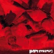 Pan Music