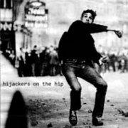 Hijackers On the Hip [EP]