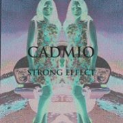 Strong Effect