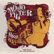 Mrs. Love revolution