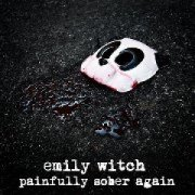 Painfully Sober Again [ep]