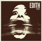Edith Aveva Un Fondo Nichilista
