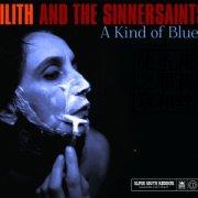 A Kind Of Blues