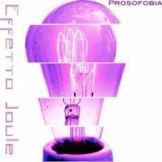 Prosofobia